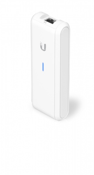 Unifi Cloud Key Mywifi No